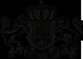 KPH Matbar